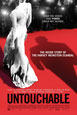 Untouchable V.O. st fr & nl