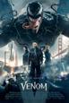 Venom V.Fran.