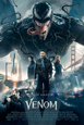 Venom V.All.