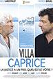 Villa Caprice V.Fran.