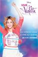 Viva Violetta: Un week-end de fête au cinéma