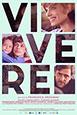 Vivere V.O. st fr