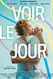 Voir Le Jour V.Fran.