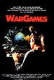 WarGames V.O. st fr