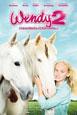 Wendy 2 - Freundschaft für immer V.All.