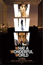 WWW - What a Wonderful World