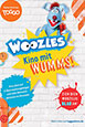 Woozles Kino mit Wumms! V.Fran.