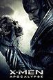 X-Men: Apocalypse - Marathon