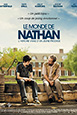 X+Y: Le Monde de Nathan