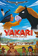 Yakari V.All.