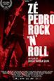 Zé Pedro Rock'n'Roll V.O. st ang